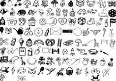 óvodai játékok - Google keresés