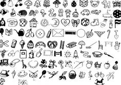 Kinek mi volt a jele az oviban? Bullet Journal, Math, Words, Google, Nostalgia, Coloring, Math Resources, Horse, Mathematics