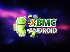 Versions of XBMC for Android TV Boxes