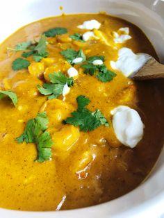 24 Best Indian Food Salt Lake City images in 2013   Indian food