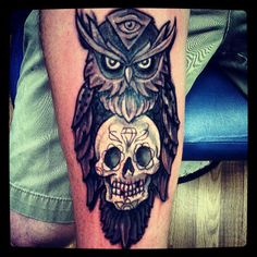 1000 images about tattoos on pinterest skate and for Blue horseshoe tattoo