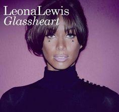 NEW SINGLE: Leona Lewis - Glassheart | MusicLife