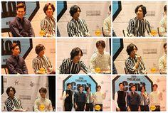 #씨엔블루♡140918 PC #CSPH ⓒhttp://www.myxph.com/photos/5373/fresh-photos-cnblue-press-conference/ … ~http://ww3.sinaimg.cn/large/a87dabfagw1ekgyj42g35j20dw099mxs.jpg … ~http://ww2.sinaimg.cn/large/a87dabfagw1ekgyj2jrjuj20dw0993z2.jpg … ~http://ww1.sinaimg.cn/large/a87dabfagw1ekgyj1218tj20dw099t9c.jpg … pic.twitter.com/uVKcS8C0xn