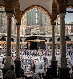 Delhi Haj Onward Inward Flight Date 2019 Mecca Madinah, Mecca Masjid, Mecca Islam, Islam Muslim, Masjid Al Nabawi, Masjid Haram, Mecca Wallpaper, Islamic Wallpaper, Mosque Architecture