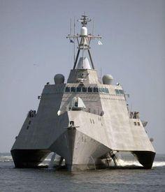 インディペンデンス 船 - Google 検索