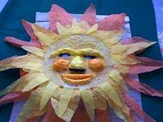 Manualidades para niños. Mascara de Carnaval 2
