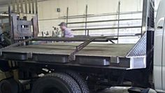Find out additional relevant information on pickup trucks. Look at our web site. Lifted Chevy Trucks, New Trucks, Cool Trucks, Pickup Trucks, Dually Trucks, Custom Flatbed, Custom Truck Beds, Custom Trucks, Truck Bed Box