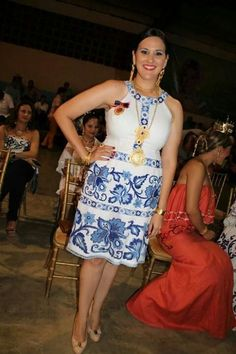 Venta y alquiler | vestido estilizados tipicos | Pinterest ...