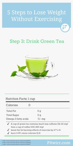 Drink oolong tea to lose weight. Shop for Bigelow's high quality blend of Oolong teas. Each Oolong tea bag is individually wrapped to lock in the freshness. Brew a cup today.