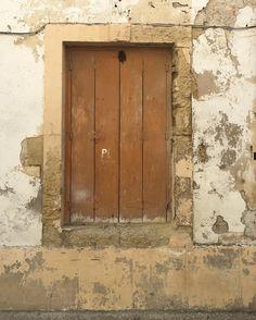 The Carmargue #france #friends #doors #beauty