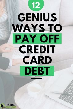 Money challenge 856669160353597523 - 12 genius ways to pay off credit card debt fast. If you find yourself struggling or are in debt, these tips and tricks will definitely help you out. Source by frugalforless Credit Card Hacks, Best Credit Cards, Credit Score, Build Credit, Credit Check, Credit Card Interest, Paying Off Credit Cards, Budget Planer, Get Out Of Debt