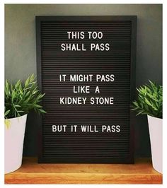 Funny Life Quotes Lol Words 32 New Ideas Word Board, Quote Board, Message Board, Motivacional Quotes, Quotable Quotes, Great Quotes, Quotes Inspirational, Super Quotes, Fun Work Quotes