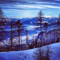 Spittal/Drau Goldeck @haubentaucherat Instagram photos | Webstagram Spaces, Mountains, Nature, Photos, Travel, Instagram, Road Trip Destinations, Pictures, Naturaleza
