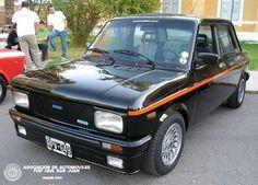 GlobAllShare™ World Society Fiat 128, Ford Falcon, Fiat Cars, Fiat Abarth, Steyr, All Cars, Custom Cars, Grand Prix, Cars Motorcycles