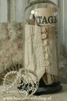 Brocante on pinterest vintage vintage dress forms and - Decoration industrielle vintage ...