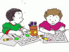 Русский язык для детей, в стихах... взято с http://veselajashkola.ru/klass/russkij-yazyk/russkij-yazyk-grammatika-v-stihah/