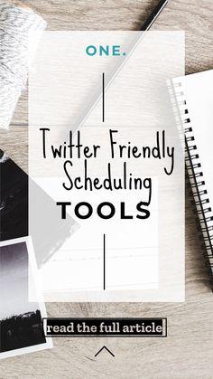 For Entrepreneurs & Small Business Owners Twitter Tips, Twitter Twitter, Facebook Marketing, Online Marketing, Social Media Marketing, Content Marketing, Affiliate Marketing, Digital Marketing, Tips