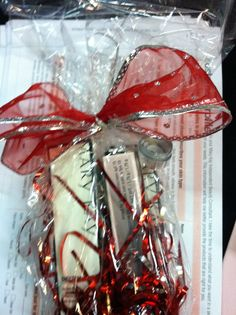 Christmas ideas from Mary Kay. As a Mary Kay beauty consultant I can help you, please let me know what you would like or need. http://www.marykay.com/smynsberge