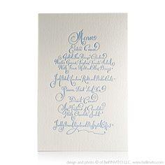 calligraphy-dinner-menu_beautiful-letterpress-menu_elegant-wedding-menu-design_letterpress-menus_bellinvito__55062_zoom.jpg 1,050×1,050 pixels