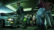 Zac Efron stars in John John Denim commercial. - Oh...my...goodness!!!