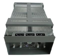 Fixed Signal Jammer | AC100 ~ 240V Waterproof Jammer Blocker 101M.  http://www.china-wholesale-electronics.com  http://www.aoliwholesale.com