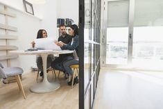 Find CoWorking space in India at Odoco Coworking Directory. Odoco has Shared Office Space details starts from Rs. Search coworking space in India.