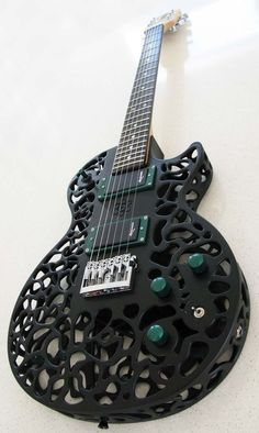From Atom, found on http://3DPrintboard.com
