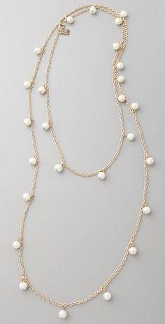Moda de perlas (compilación y bono) / bisutería y la joyería / SECOND STREET