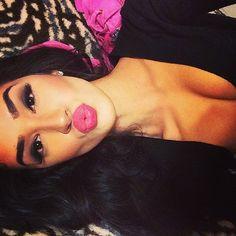 For More  lingerie selfie   Click Here http://moneybuds.com/Lingerie/