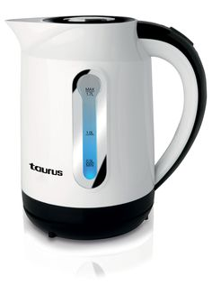 Domestic Appliances, How To Make Coffee, Kettle, Taurus, Simple, Water, Google, Kitchen, Water Dispenser