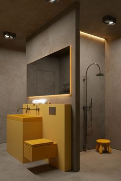 Trendy bathroom wall decor above toilet light fixtures Bathroom Wall Decor, Bathroom Interior Design, Home Interior, Bathroom Furniture, Modern Bathroom, Interior Architecture, Bathroom Lighting, Bathroom Ideas, Minimal Bathroom