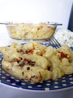 Mac&cheese Macaroni And Cheese, Ethnic Recipes, Food, Essen, Mac And Cheese, Yemek, Meals
