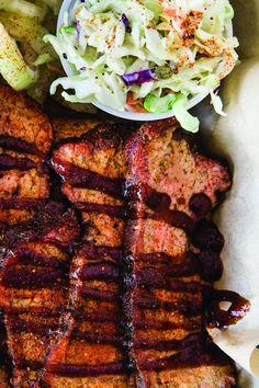 Bad Betty's Barbecue Low & Slow Tandoori Chicken, Barbecue, Montana, Ethnic Recipes, Food, Bbq, Barrel Smoker, Essen, Yemek