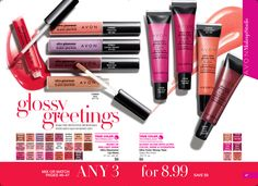 eBrochure | AVON just click on the image or go to www.youravon.com/personalcare to see more!