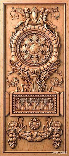 Ideas for double door design carving Home Door Design, Wooden Main Door Design, Double Door Design, Cottage Front Doors, Yellow Front Doors, Exterior Door Colors, Exterior Doors, Types Of Doors, Double Doors