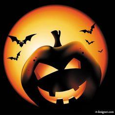 halloween posters - Google zoeken