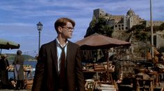 The Talented Mr. Ripley  Anthony Minghella. 1999  Ischia Ponte, Ischia, Italy  See in map  See in imdb