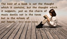 More Quotes on Books   Leadership ConneXtions