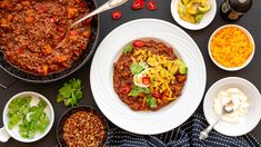 Lchf, Paleo, Ethnic Recipes, Fit, Whole30, Chili Con Carne, Shape, Beach Wrap, Whole 30