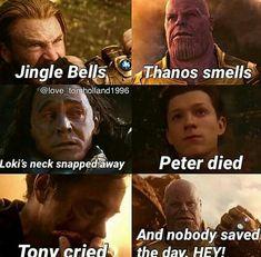 Why avengers (or cast memes) marvel jokes, funny marve Marvel Jokes, Funny Marvel Memes, Dc Memes, Avengers Memes, Marvel Avengers, Avengers Song, All Marvel Heroes, Hulk Memes, Hulk Funny