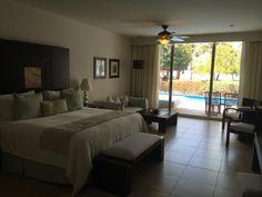 Secrets Aura Cozumel - All-inclusive Resort Reviews, Deals - Cozumel, Mexico - TripAdvisor