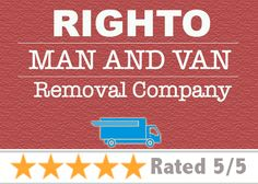 http://rightoremovals.co.uk/man-and-van-hire/hampshire/southampton/
