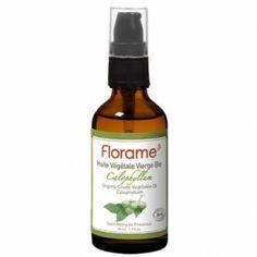 huile-vegetale-vierge-bio-calophyllum-florame-2