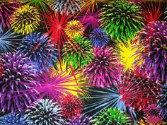Made of 100% cotton. Choice of pockets and a D-ring. S-XXL. $34.99.    www.etsy.com/shop/JudisScrubs Custom Scrubs, Medical Scrubs, Scrub Tops, Fireworks, Pockets, Ring, Shop, Plants, Cotton