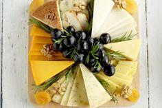 Osteanretning | Bestil i den butik hvor du ønsker at hente Den, Dairy, Cheese, Food, Essen, Meals, Yemek, Eten