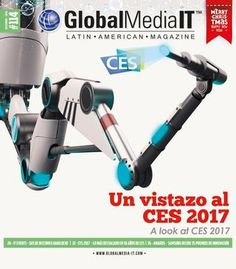 GlobalMedia IT #114
