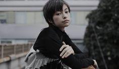 注目モデル太田莉菜インタビュー – photo | Web Magazine OPENERS - Page 4