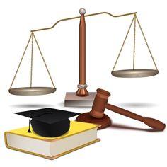 A Contabilidade na Produção de Provas no Processo Administrativo Fiscal | Blog Skill