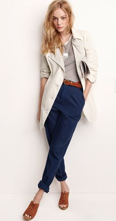 Like it (madewell_spring).