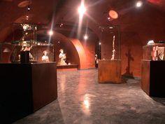 Campania: #Ferragosto: oltre #3mila visitatori al museo del Tesoro di San Gennaro (link: http://ift.tt/2aWh21K )